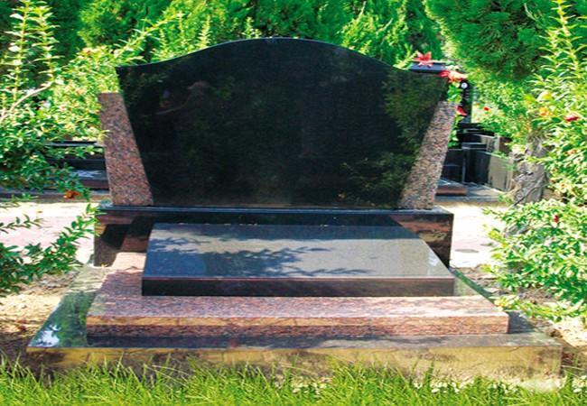 基本墓型2