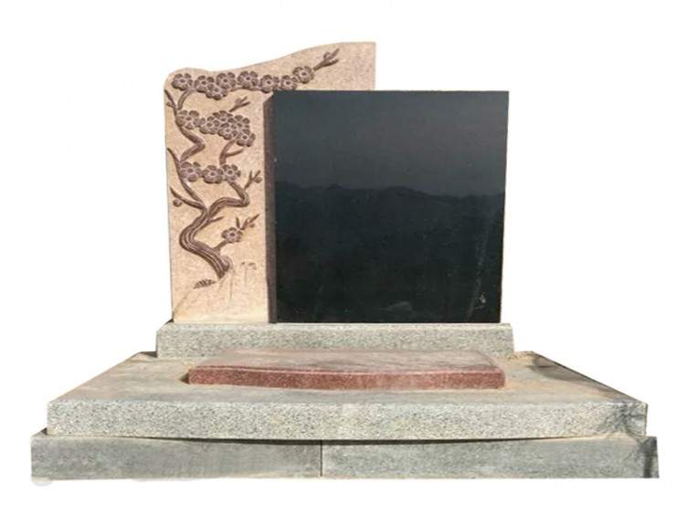 基本墓型3