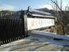 东安园人民公墓